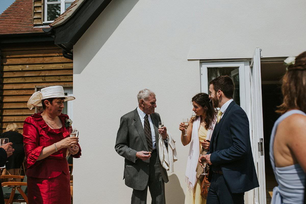 fine-art-wedding-photographer-essex-colchester-natural-back-garden-home-teepee-113