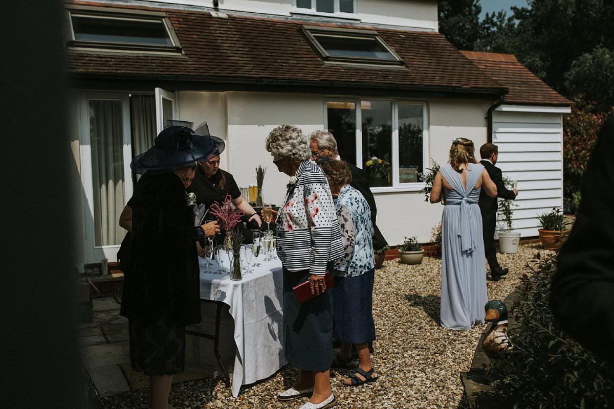 fine-art-wedding-photographer-essex-colchester-natural-back-garden-home-teepee-114