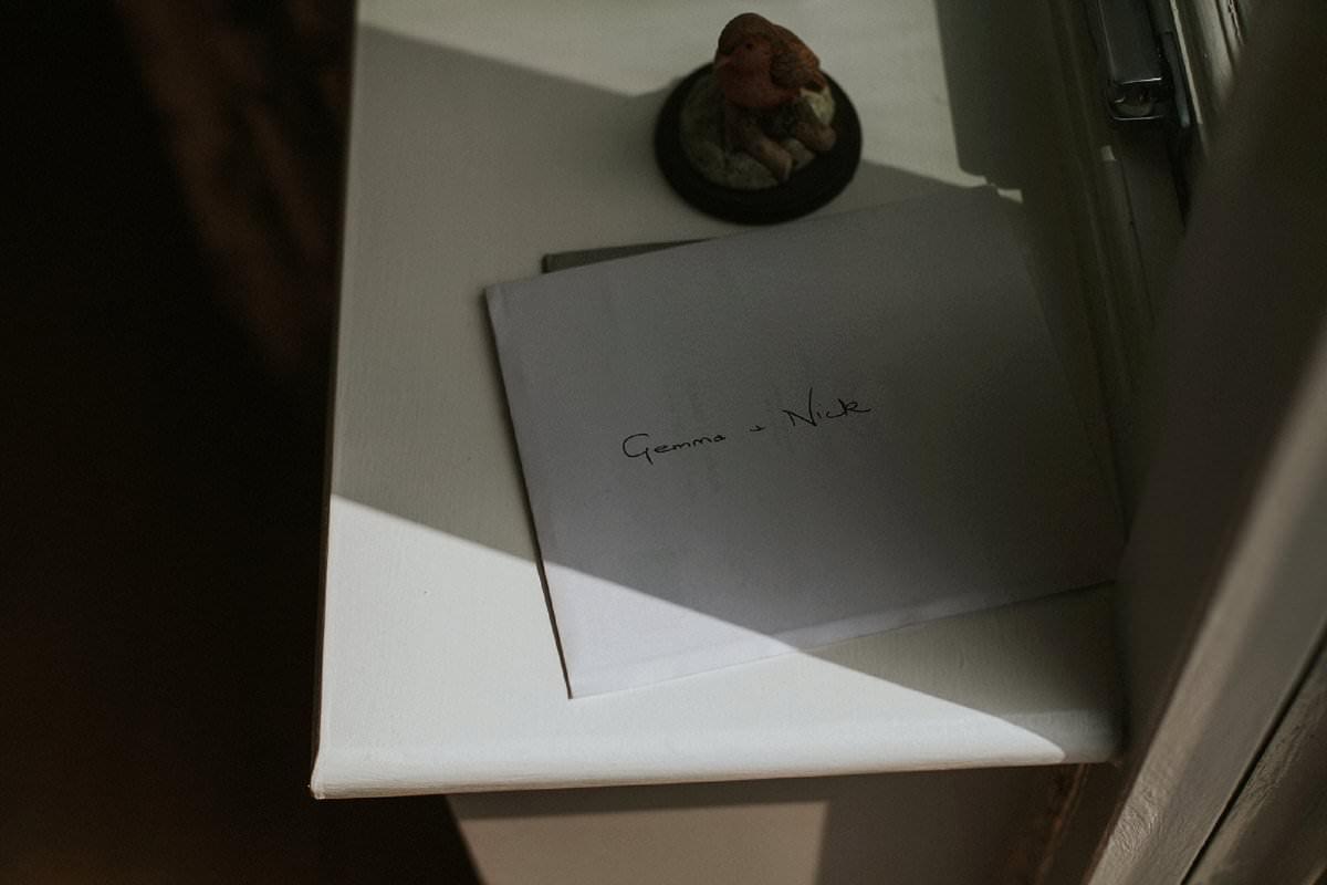 fine-art-wedding-photographer-essex-colchester-natural-back-garden-home-teepee-115