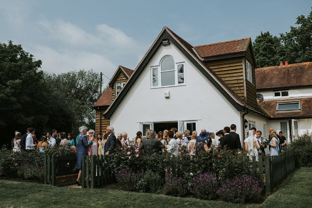 fine-art-wedding-photographer-essex-colchester-natural-back-garden-home-teepee-116