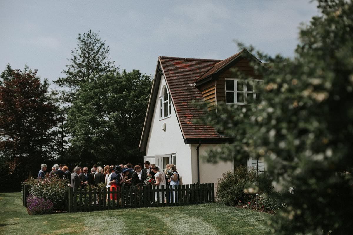 fine-art-wedding-photographer-essex-colchester-natural-back-garden-home-teepee-117