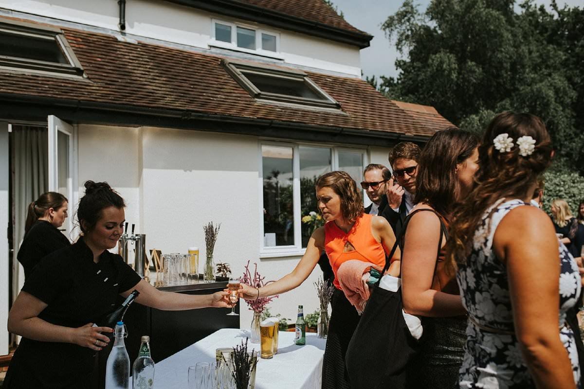 fine-art-wedding-photographer-essex-colchester-natural-back-garden-home-teepee-118