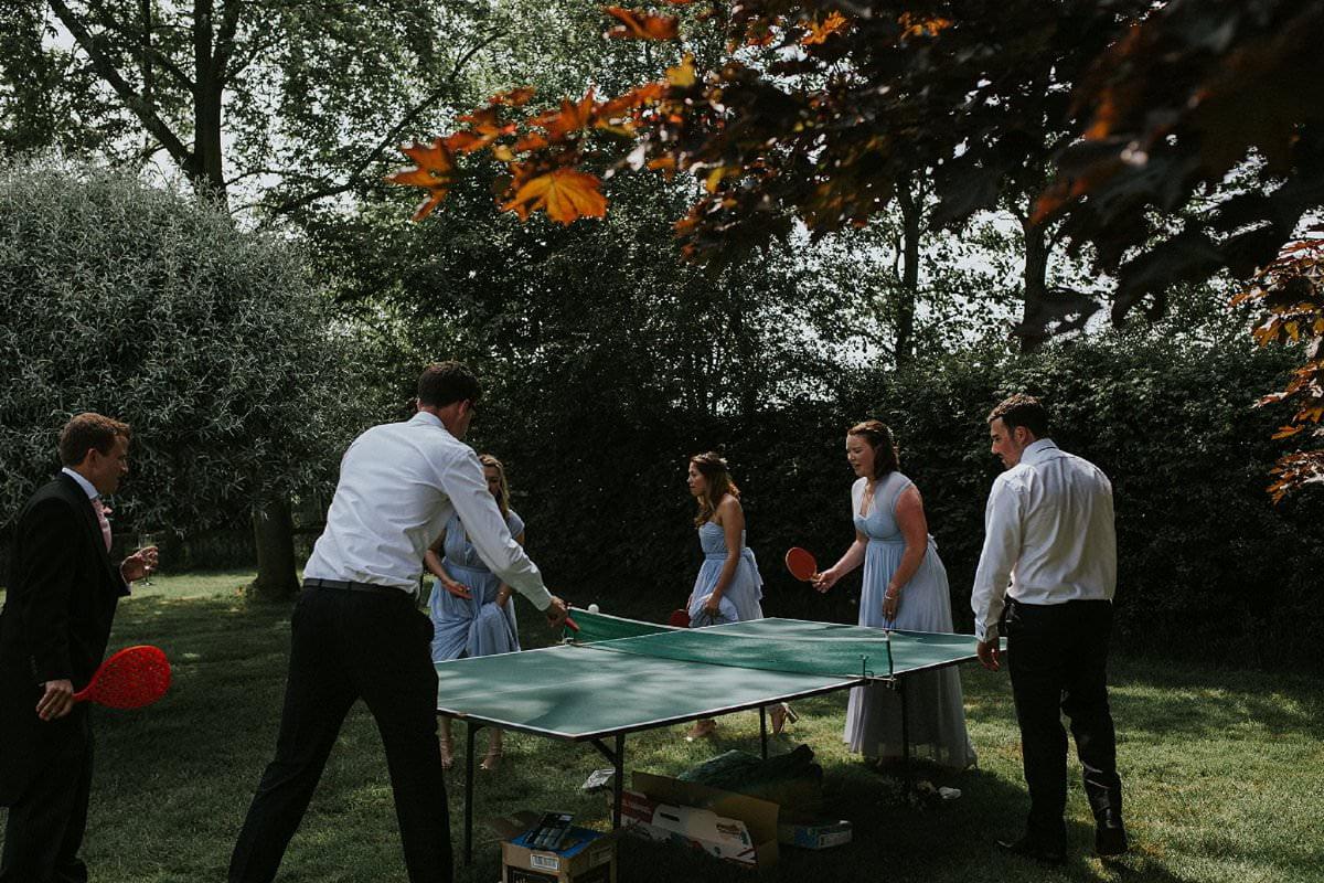 fine-art-wedding-photographer-essex-colchester-natural-back-garden-home-teepee-120