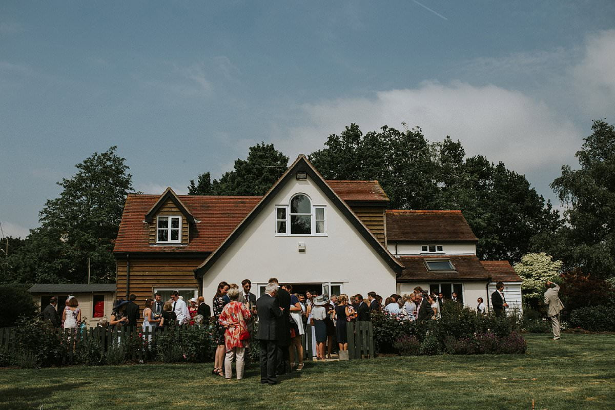 fine-art-wedding-photographer-essex-colchester-natural-back-garden-home-teepee-122
