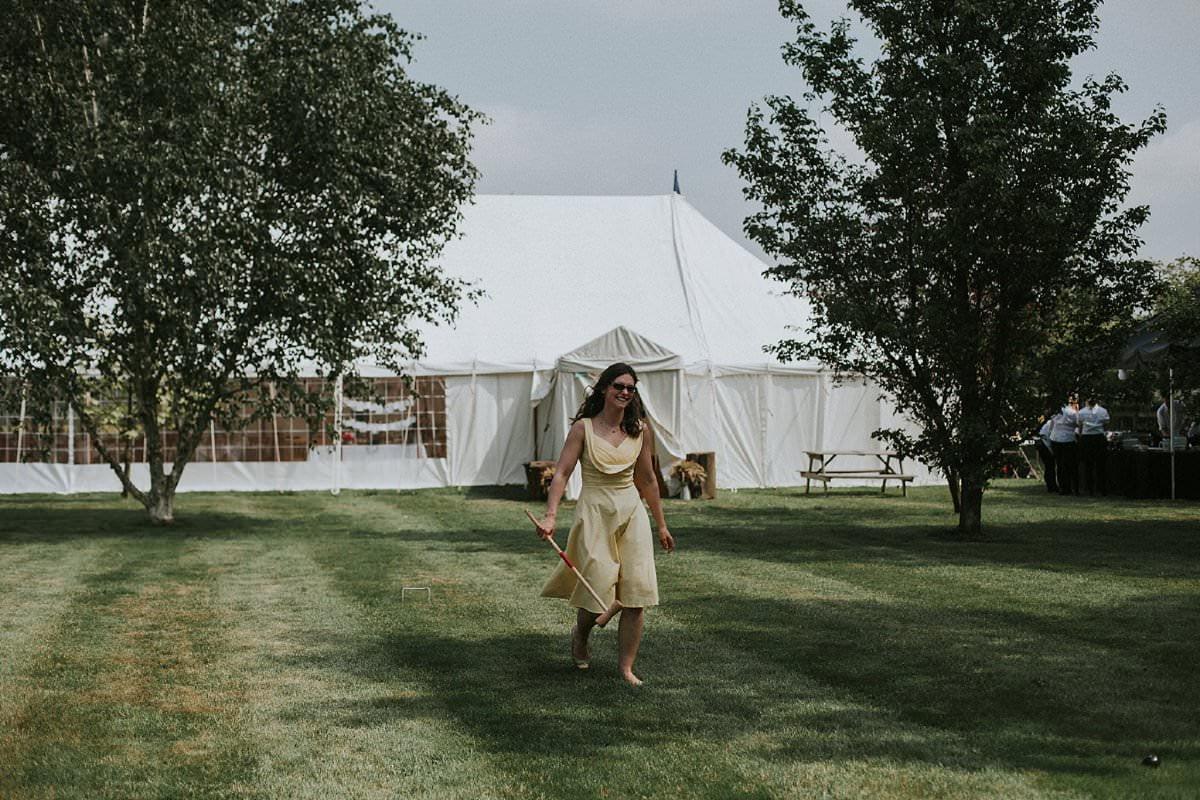 fine-art-wedding-photographer-essex-colchester-natural-back-garden-home-teepee-123