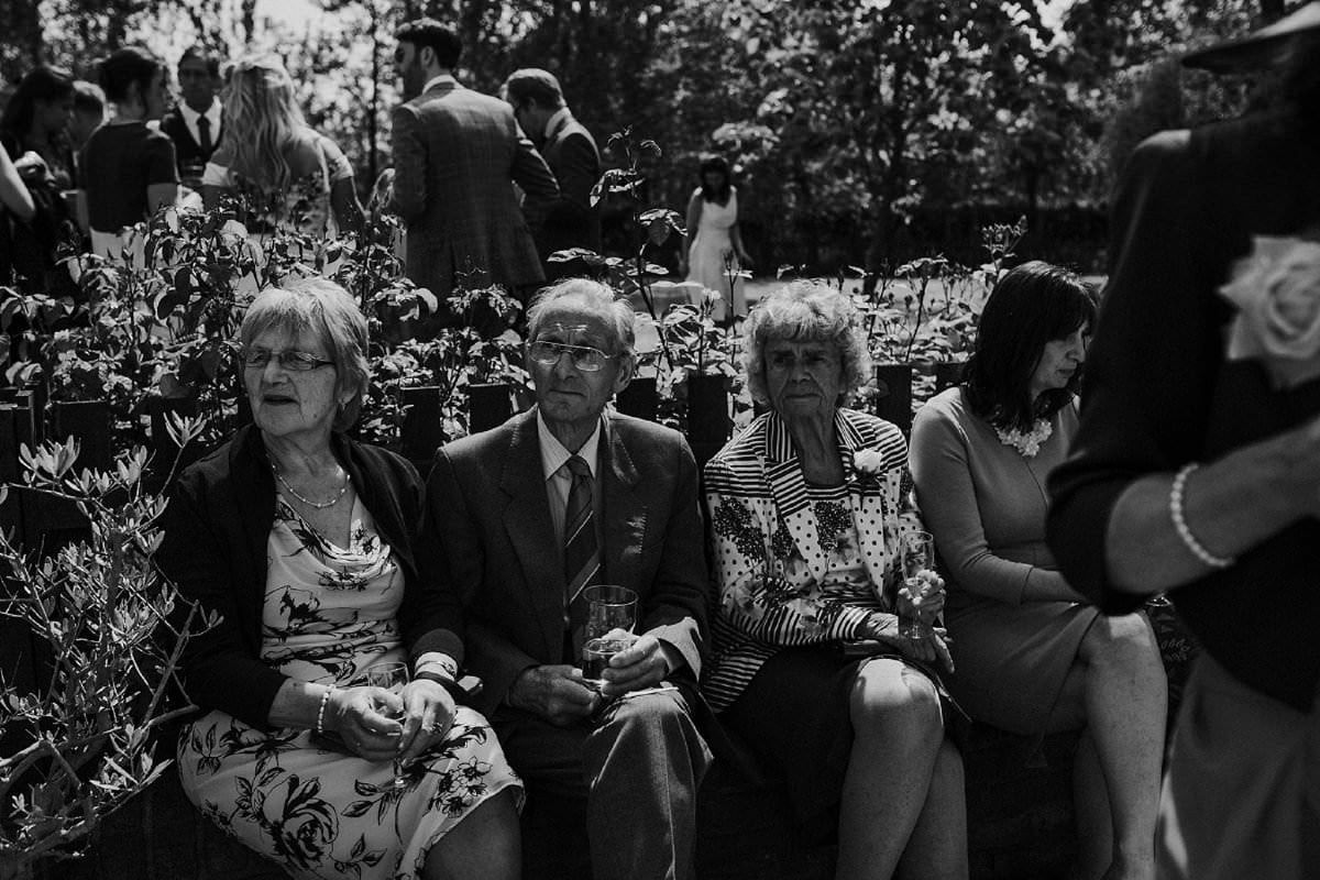 fine-art-wedding-photographer-essex-colchester-natural-back-garden-home-teepee-125