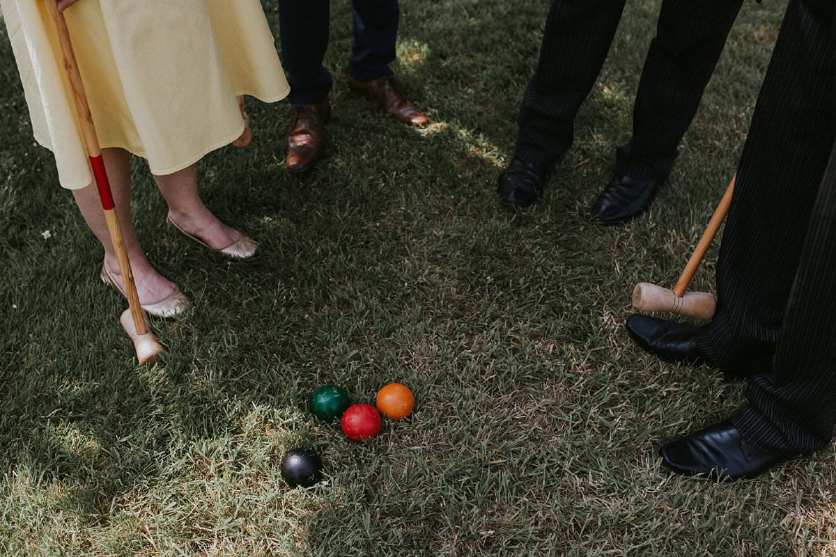 fine-art-wedding-photographer-essex-colchester-natural-back-garden-home-teepee-126