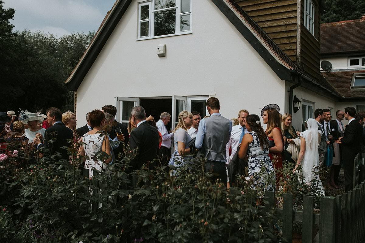 fine-art-wedding-photographer-essex-colchester-natural-back-garden-home-teepee-128