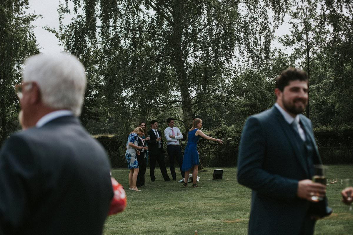 fine-art-wedding-photographer-essex-colchester-natural-back-garden-home-teepee-129