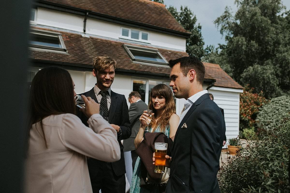 fine-art-wedding-photographer-essex-colchester-natural-back-garden-home-teepee-130