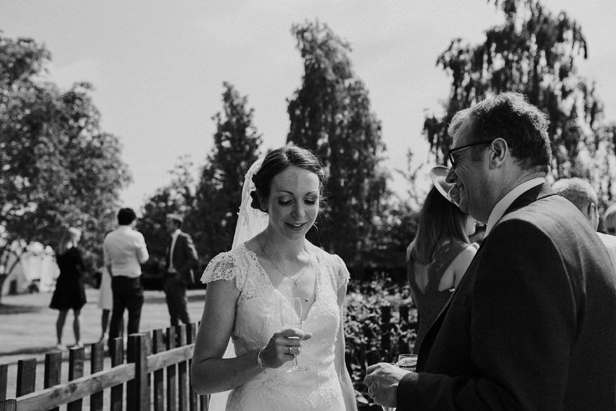 fine-art-wedding-photographer-essex-colchester-natural-back-garden-home-teepee-131