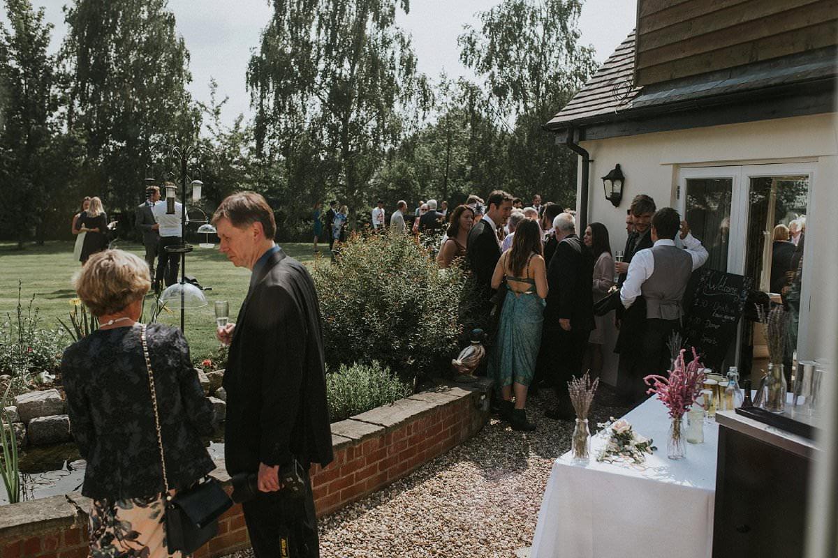 fine-art-wedding-photographer-essex-colchester-natural-back-garden-home-teepee-133