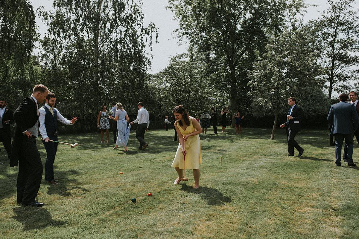 fine-art-wedding-photographer-essex-colchester-natural-back-garden-home-teepee-134
