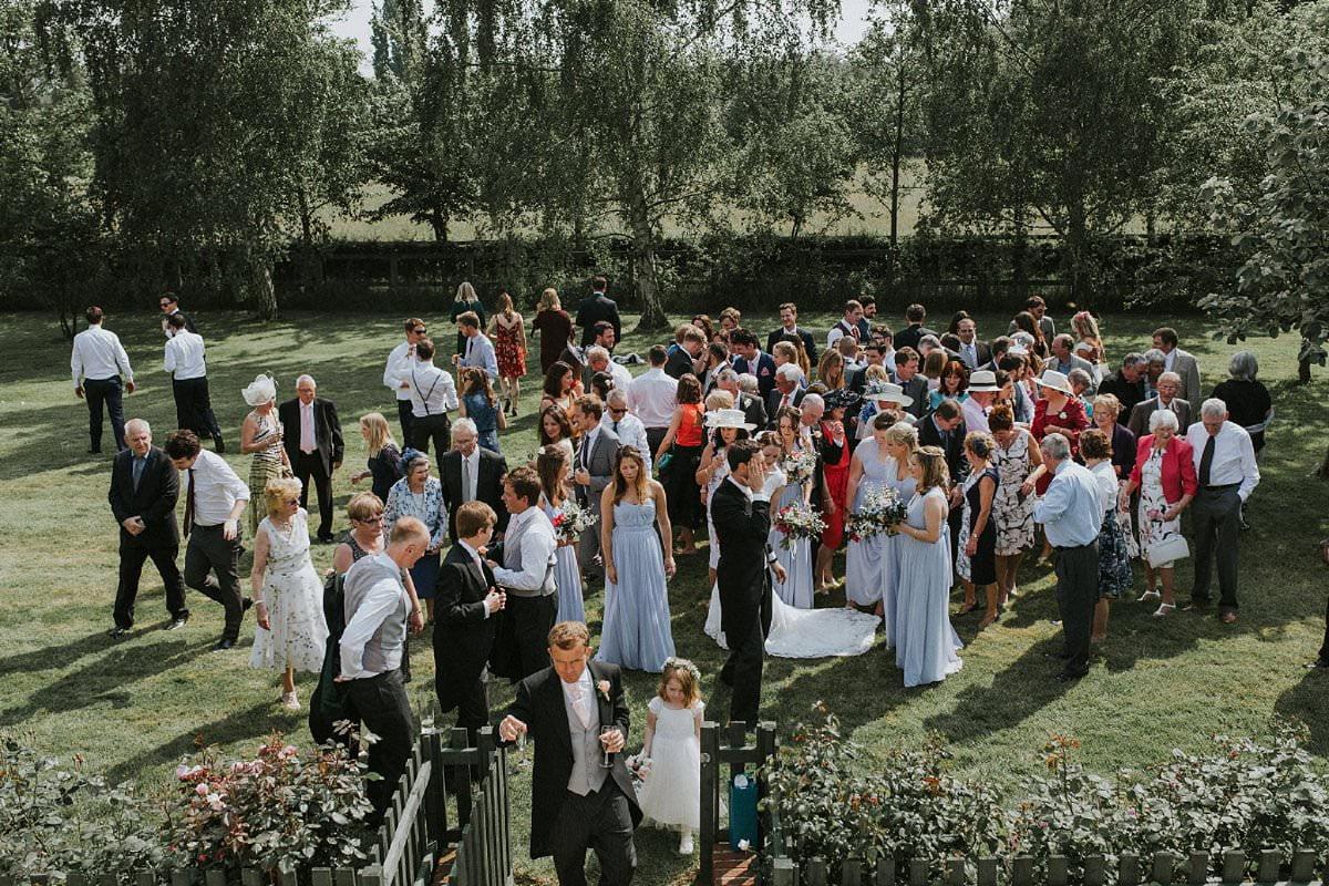 fine-art-wedding-photographer-essex-colchester-natural-back-garden-home-teepee-136