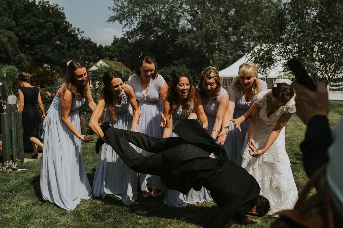 fine-art-wedding-photographer-essex-colchester-natural-back-garden-home-teepee-137