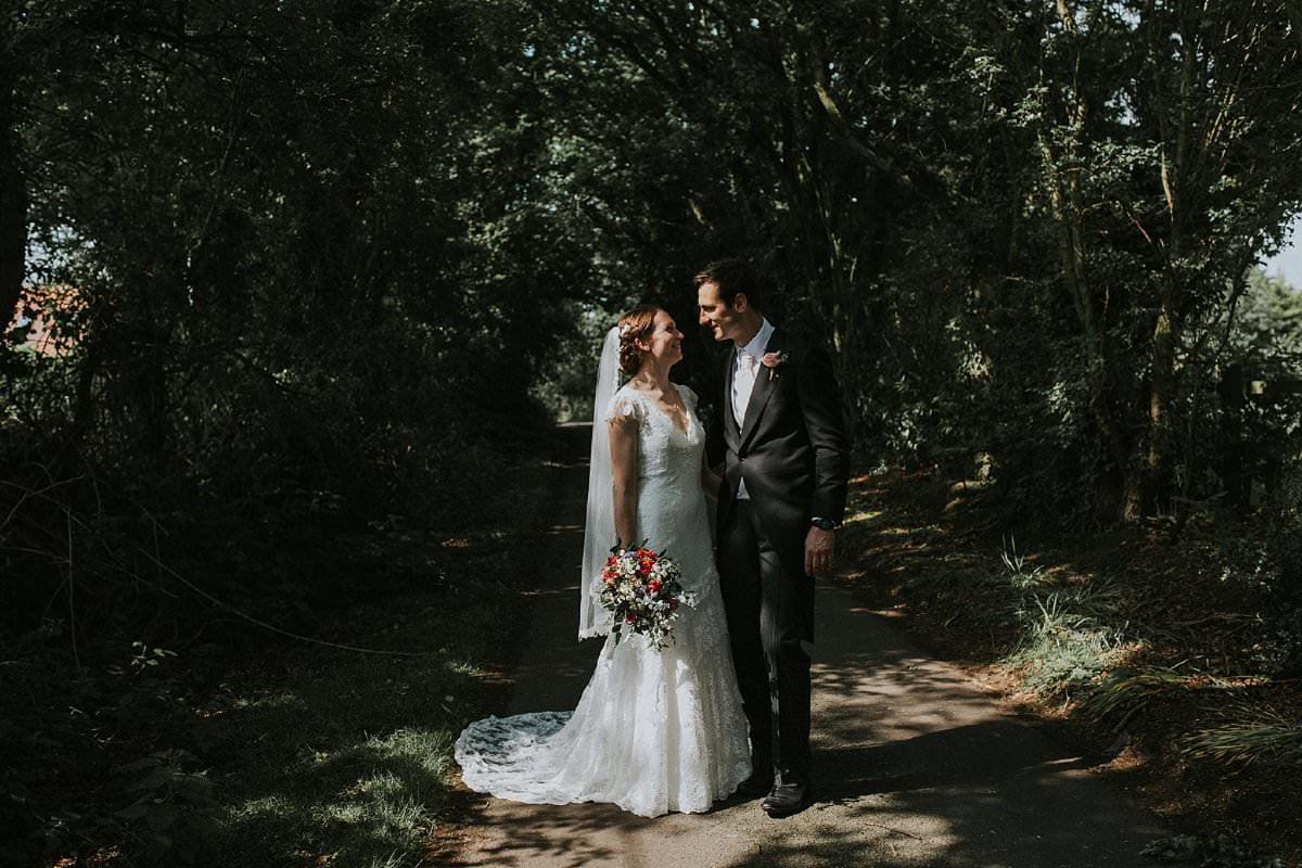 fine-art-wedding-photographer-essex-colchester-natural-back-garden-home-teepee-138