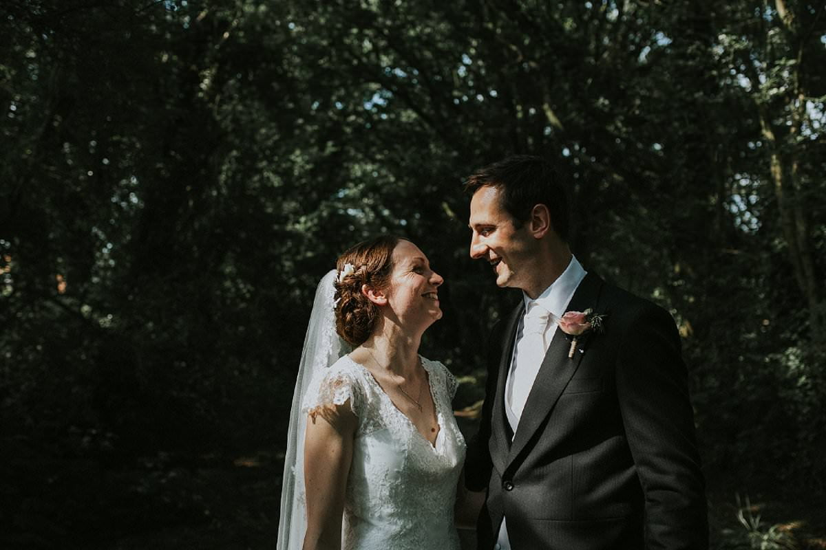 fine-art-wedding-photographer-essex-colchester-natural-back-garden-home-teepee-140