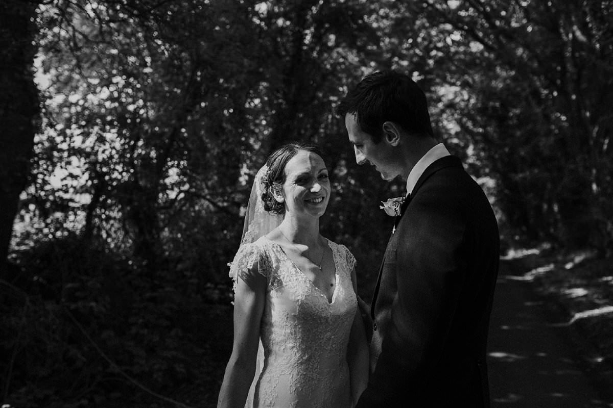 fine-art-wedding-photographer-essex-colchester-natural-back-garden-home-teepee-141