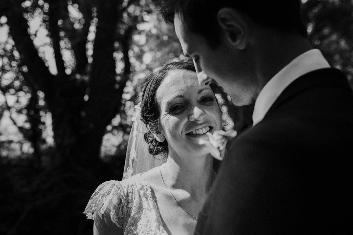 fine-art-wedding-photographer-essex-colchester-natural-back-garden-home-teepee-142