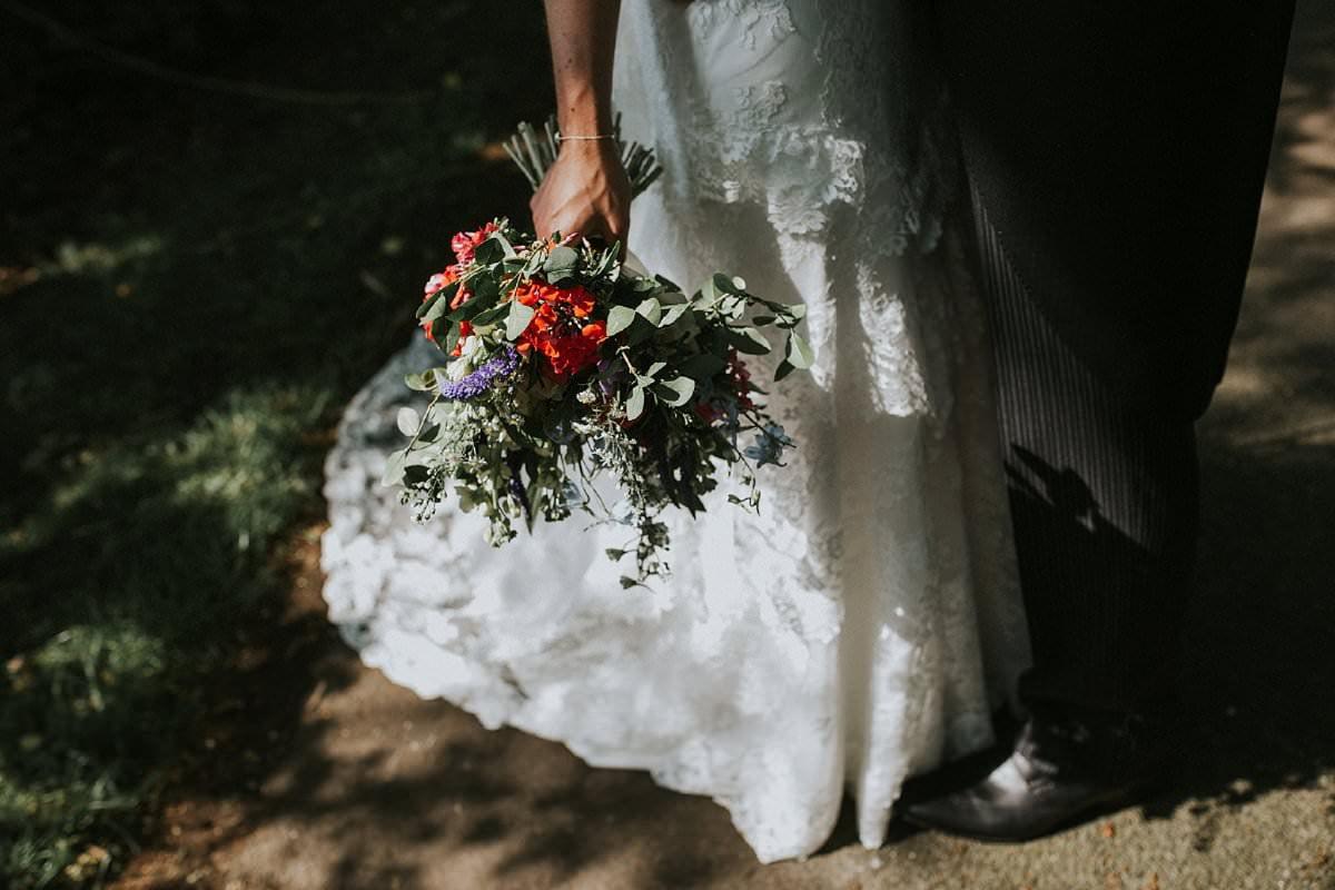 fine-art-wedding-photographer-essex-colchester-natural-back-garden-home-teepee-143