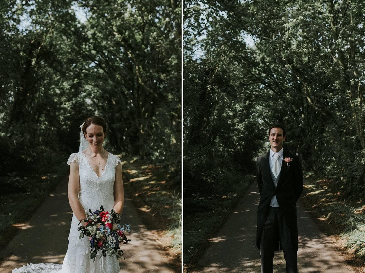 fine-art-wedding-photographer-essex-colchester-natural-back-garden-home-teepee-144