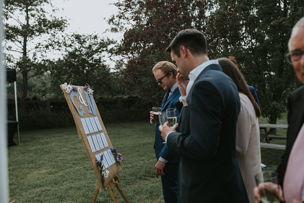 fine-art-wedding-photographer-essex-colchester-natural-back-garden-home-teepee-146