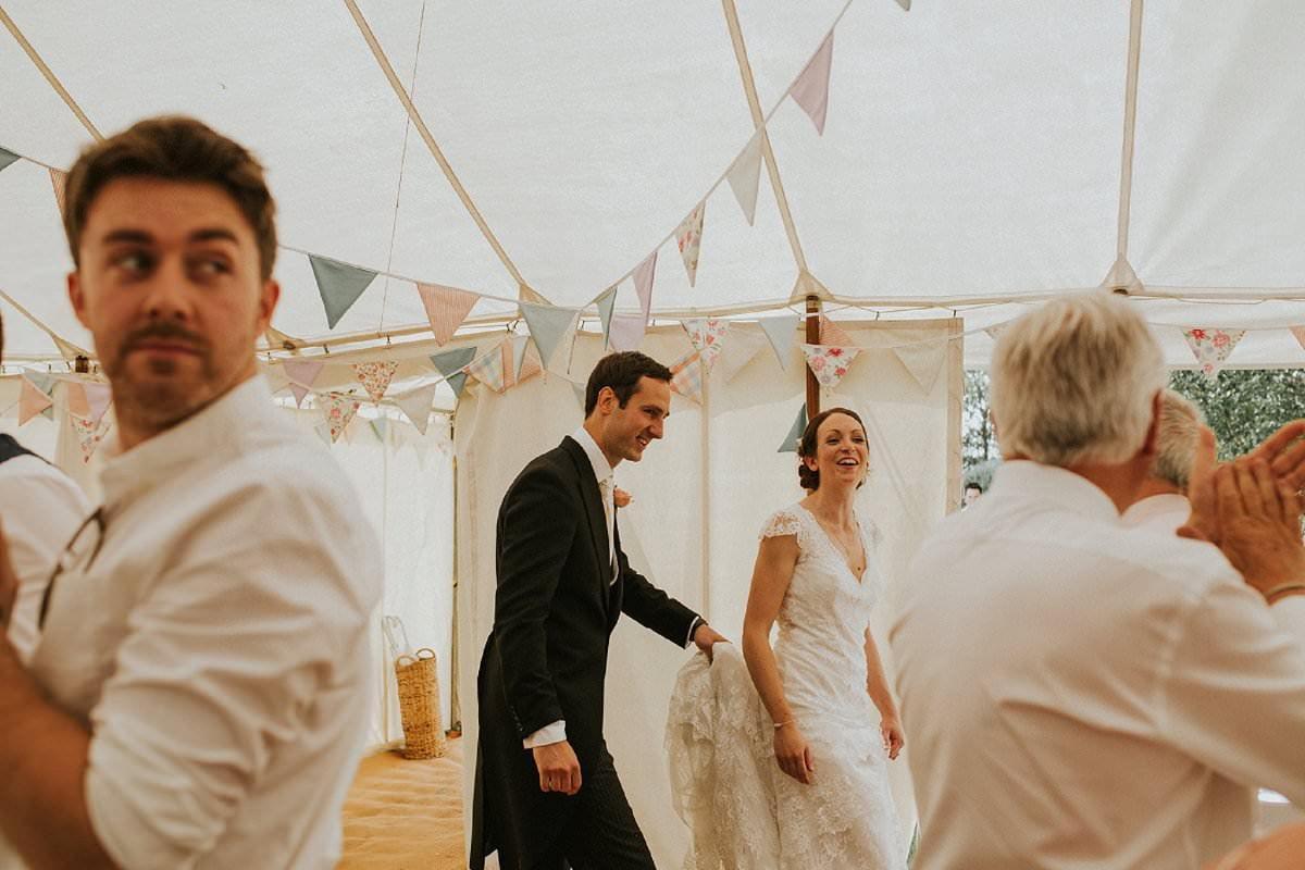 fine-art-wedding-photographer-essex-colchester-natural-back-garden-home-teepee-148