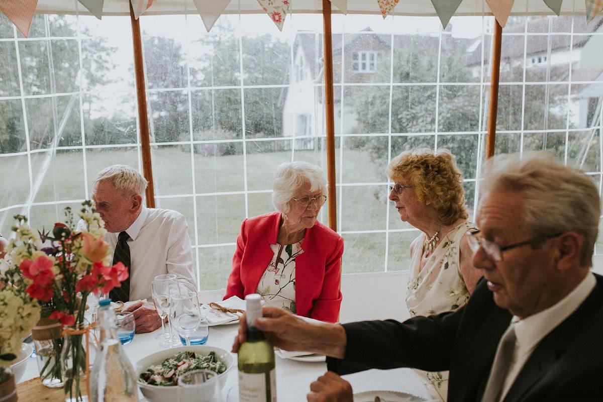 fine-art-wedding-photographer-essex-colchester-natural-back-garden-home-teepee-149