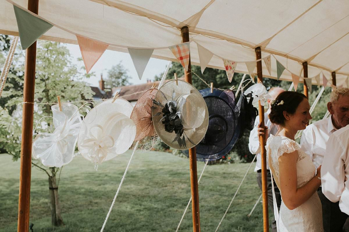 fine-art-wedding-photographer-essex-colchester-natural-back-garden-home-teepee-150