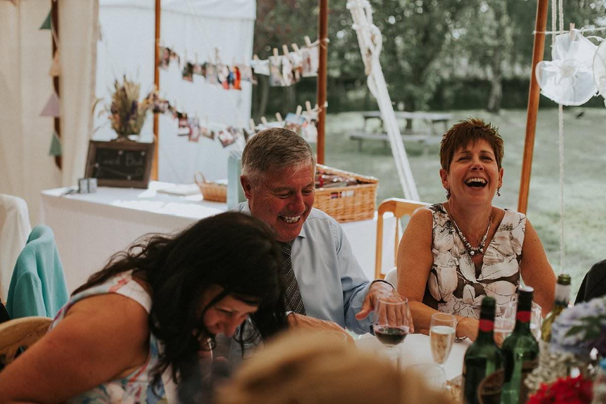 fine-art-wedding-photographer-essex-colchester-natural-back-garden-home-teepee-151