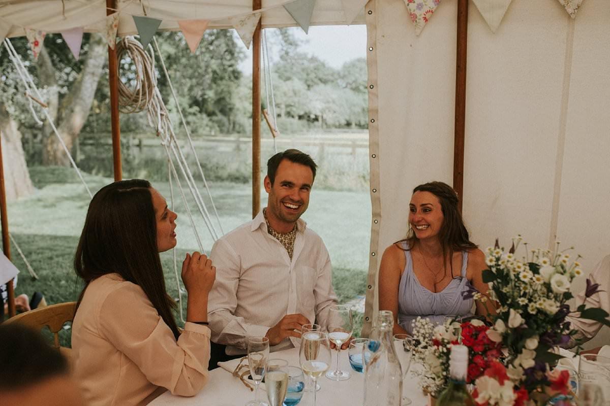fine-art-wedding-photographer-essex-colchester-natural-back-garden-home-teepee-152