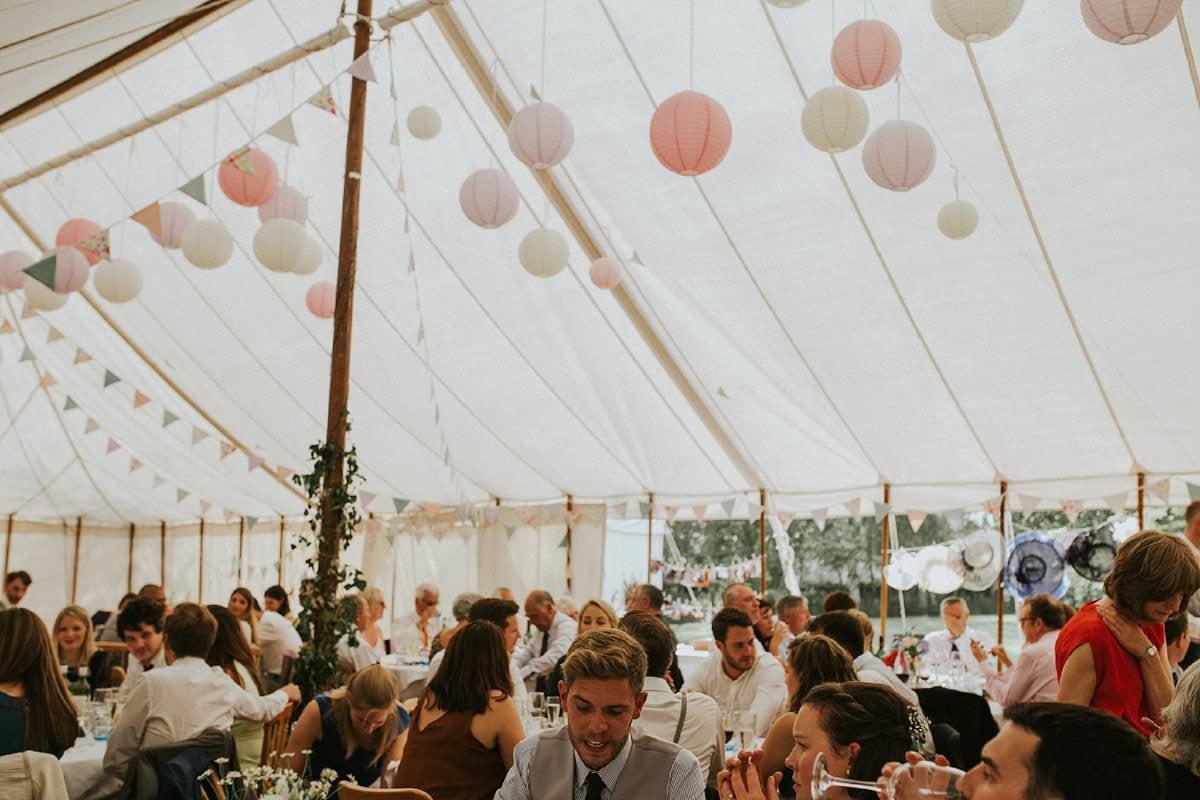 fine-art-wedding-photographer-essex-colchester-natural-back-garden-home-teepee-153