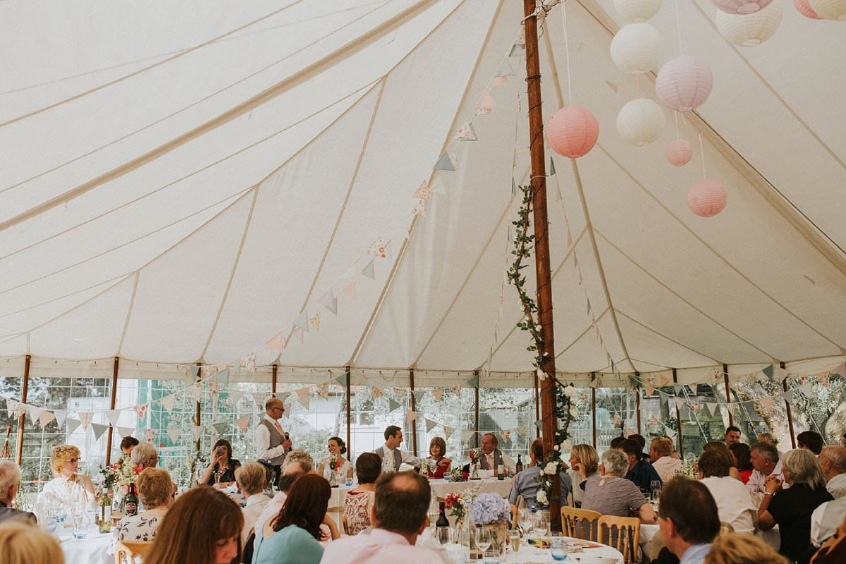 fine-art-wedding-photographer-essex-colchester-natural-back-garden-home-teepee-155