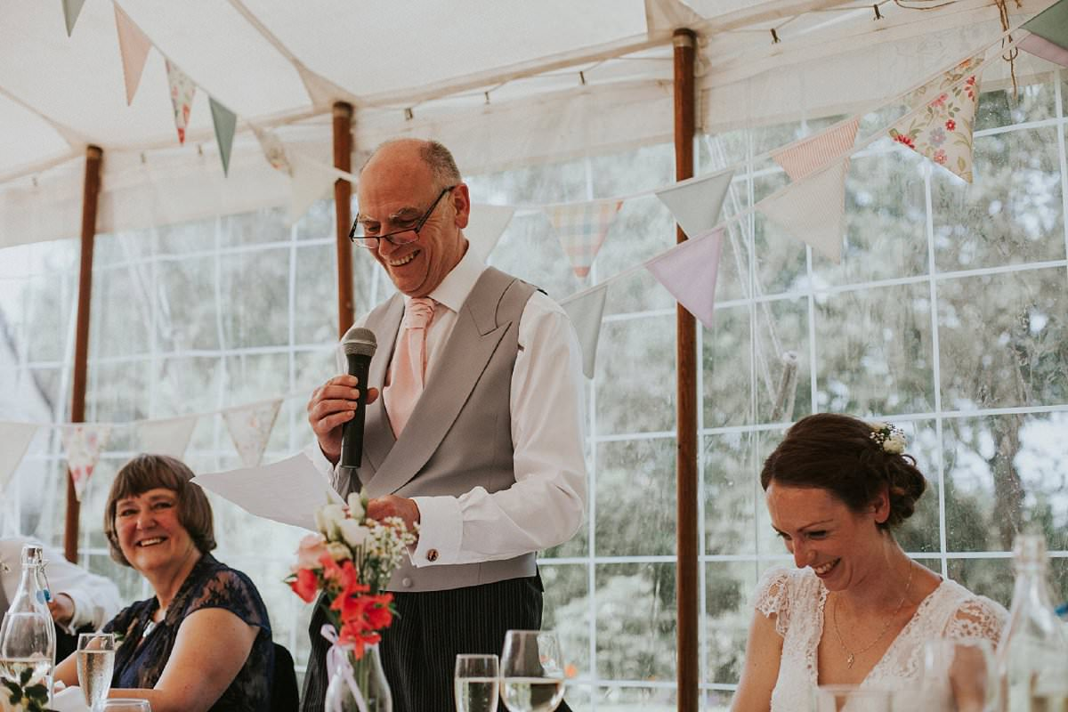 fine-art-wedding-photographer-essex-colchester-natural-back-garden-home-teepee-156