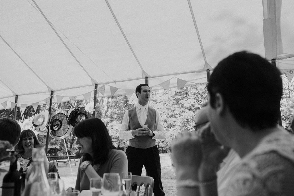 fine-art-wedding-photographer-essex-colchester-natural-back-garden-home-teepee-157