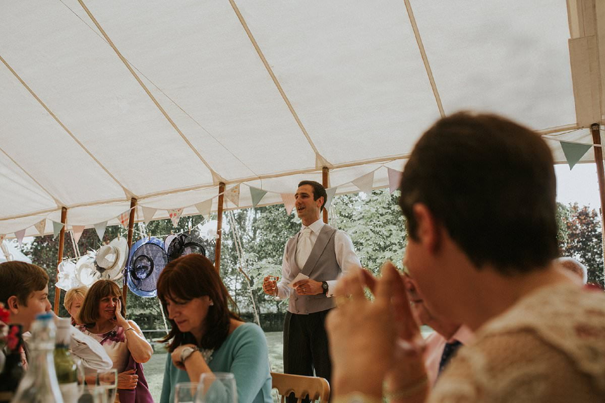 fine-art-wedding-photographer-essex-colchester-natural-back-garden-home-teepee-158