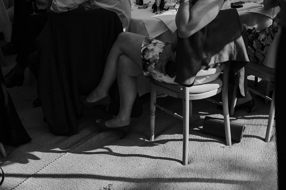 fine-art-wedding-photographer-essex-colchester-natural-back-garden-home-teepee-159