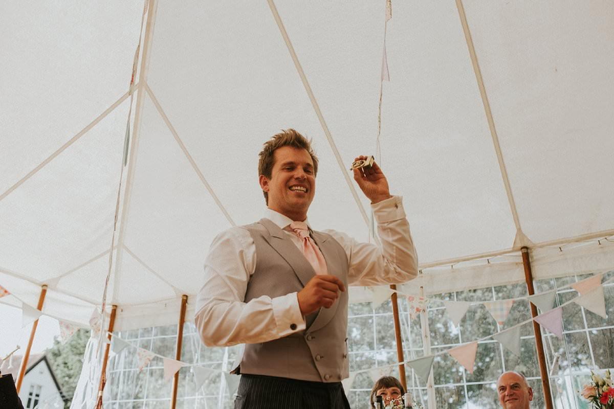 fine-art-wedding-photographer-essex-colchester-natural-back-garden-home-teepee-160