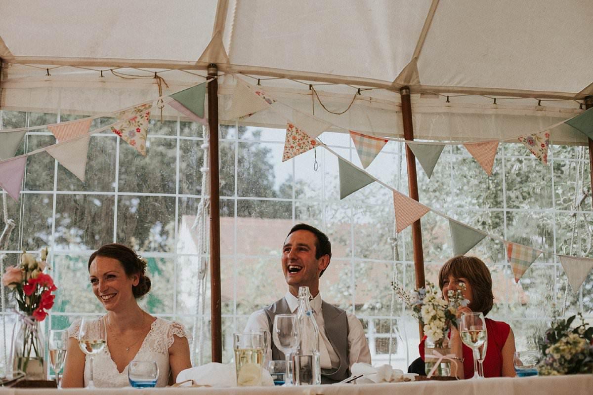 fine-art-wedding-photographer-essex-colchester-natural-back-garden-home-teepee-161