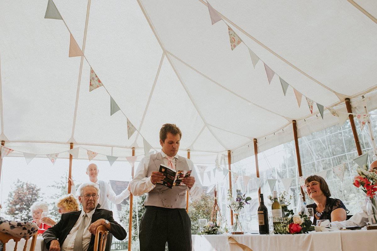 fine-art-wedding-photographer-essex-colchester-natural-back-garden-home-teepee-163
