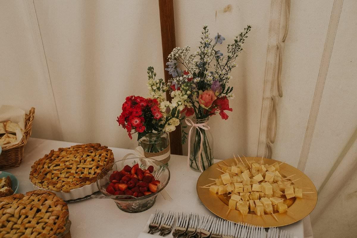 fine-art-wedding-photographer-essex-colchester-natural-back-garden-home-teepee-166