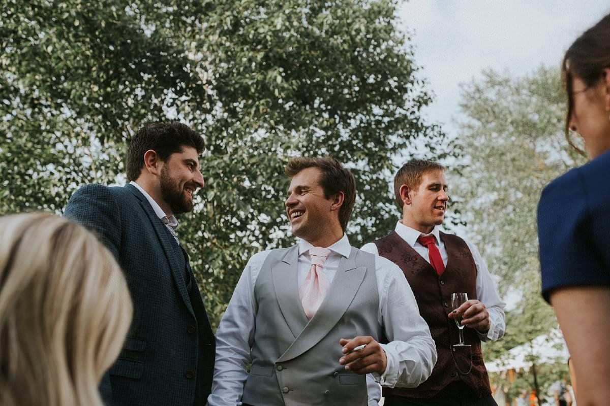 fine-art-wedding-photographer-essex-colchester-natural-back-garden-home-teepee-168
