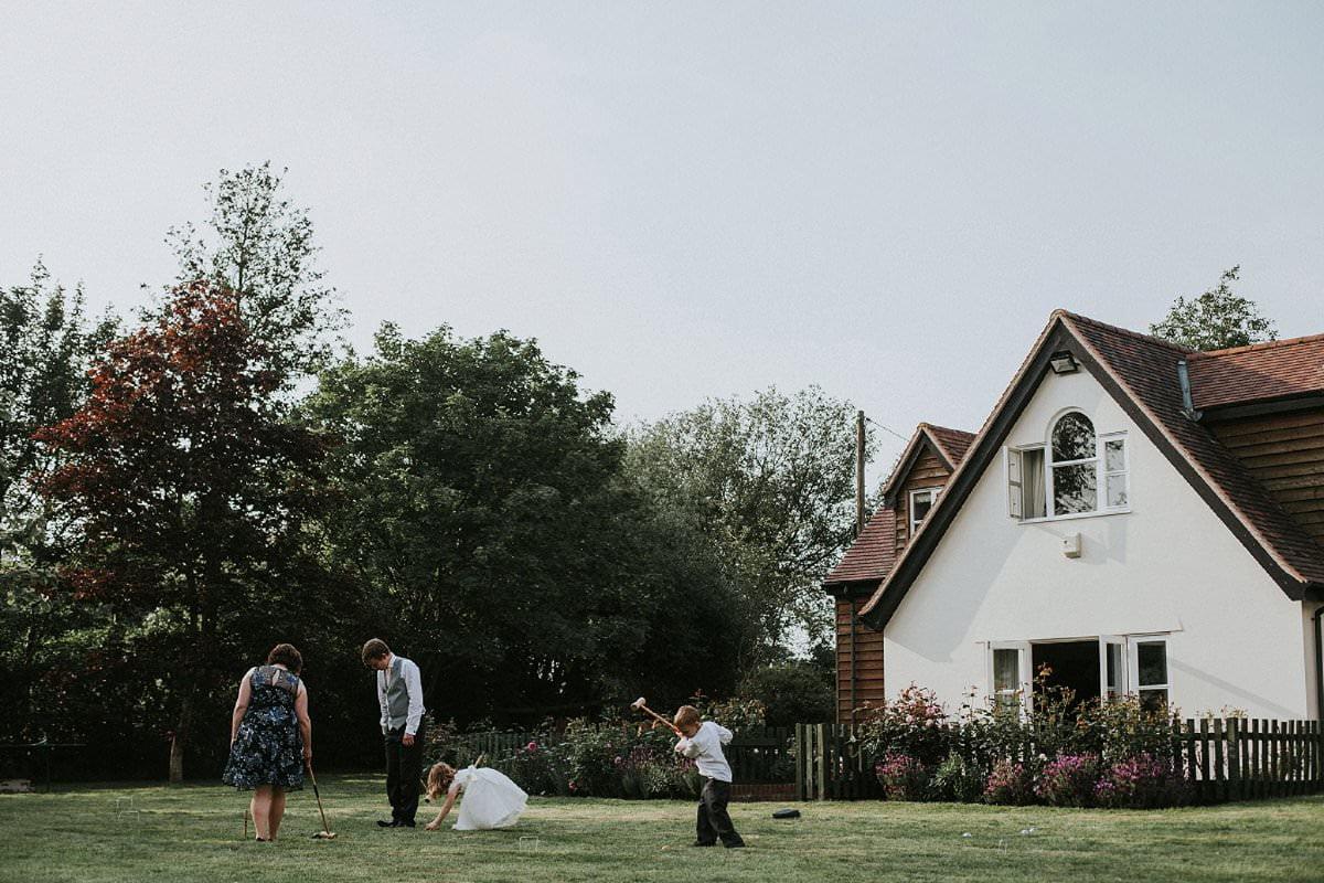 fine-art-wedding-photographer-essex-colchester-natural-back-garden-home-teepee-169