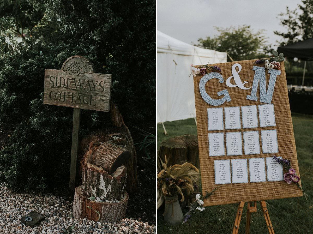 fine-art-wedding-photographer-essex-colchester-natural-back-garden-home-teepee-170