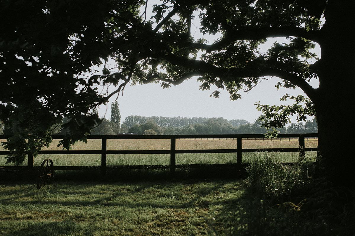 fine-art-wedding-photographer-essex-colchester-natural-back-garden-home-teepee-171