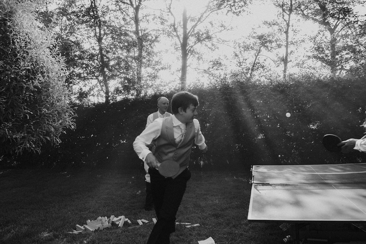 fine-art-wedding-photographer-essex-colchester-natural-back-garden-home-teepee-173