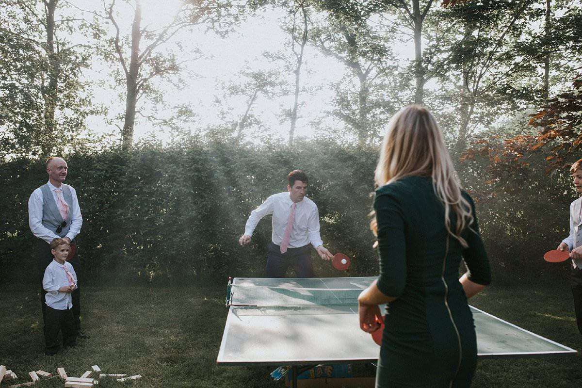 fine-art-wedding-photographer-essex-colchester-natural-back-garden-home-teepee-174