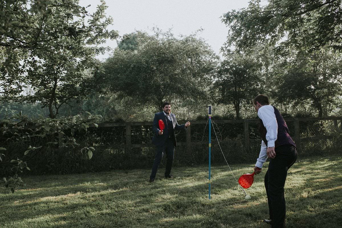 fine-art-wedding-photographer-essex-colchester-natural-back-garden-home-teepee-175