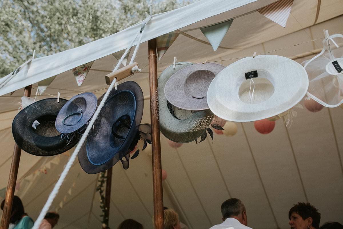 fine-art-wedding-photographer-essex-colchester-natural-back-garden-home-teepee-176
