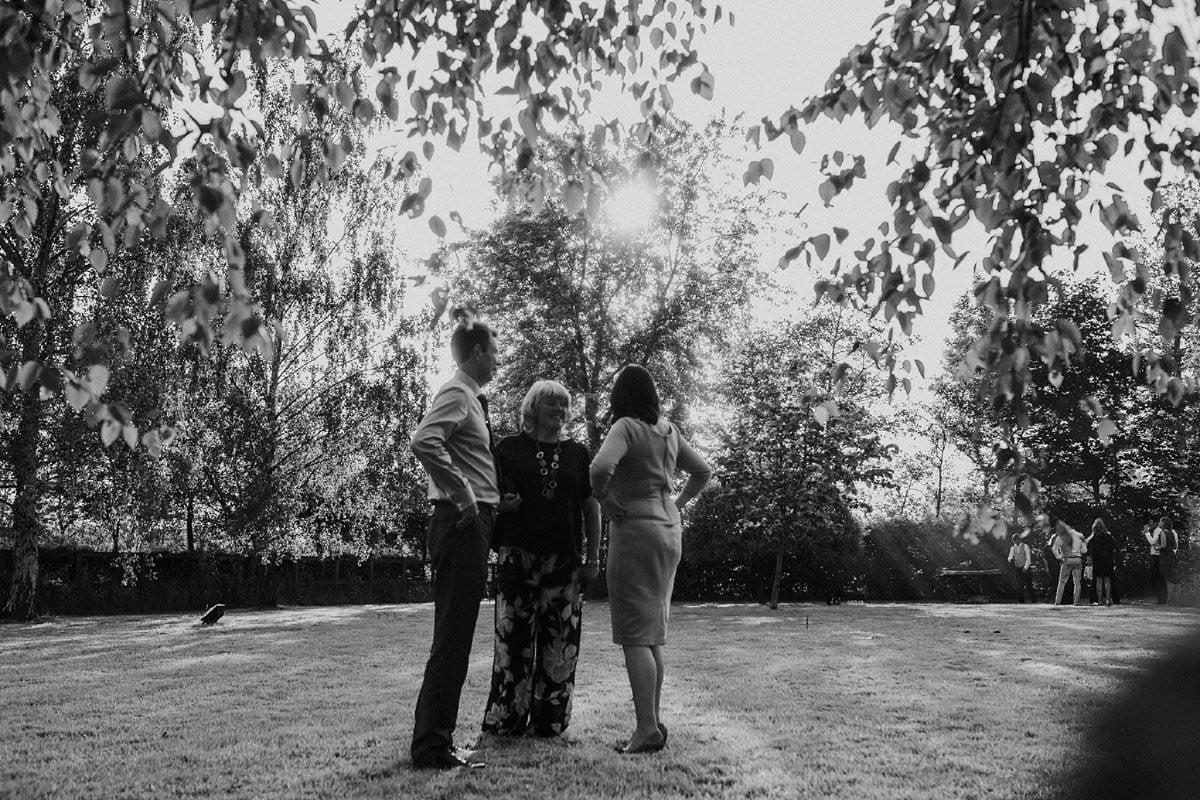 fine-art-wedding-photographer-essex-colchester-natural-back-garden-home-teepee-177